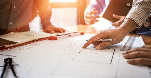 Pivotal Project Management - Design Control