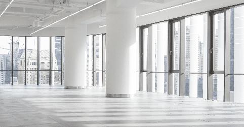Pivotal Project Management - Construction Control