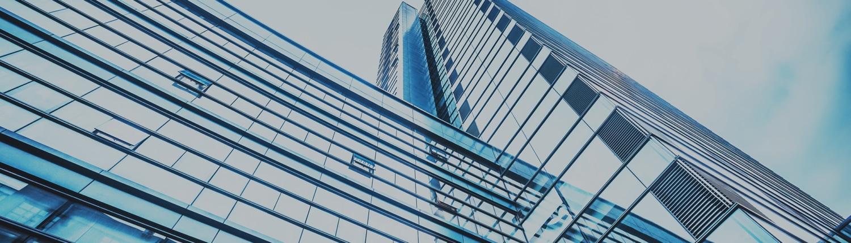 Pivotal Project Management Relocation Services