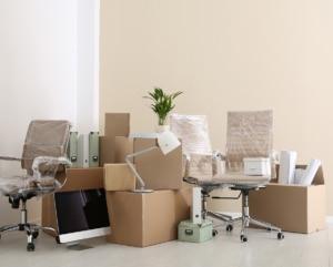 relocation management
